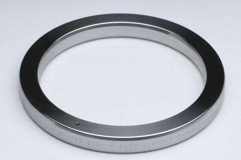 Wolar Industrial   BX - Series Gaskets