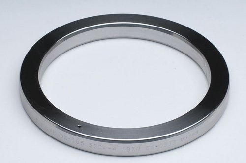 BX - Series Gaskets