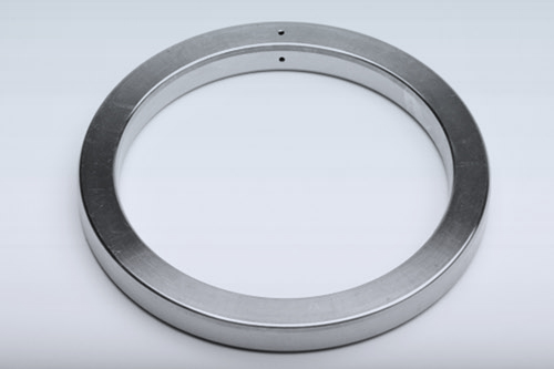 Subsea Series Gaskets